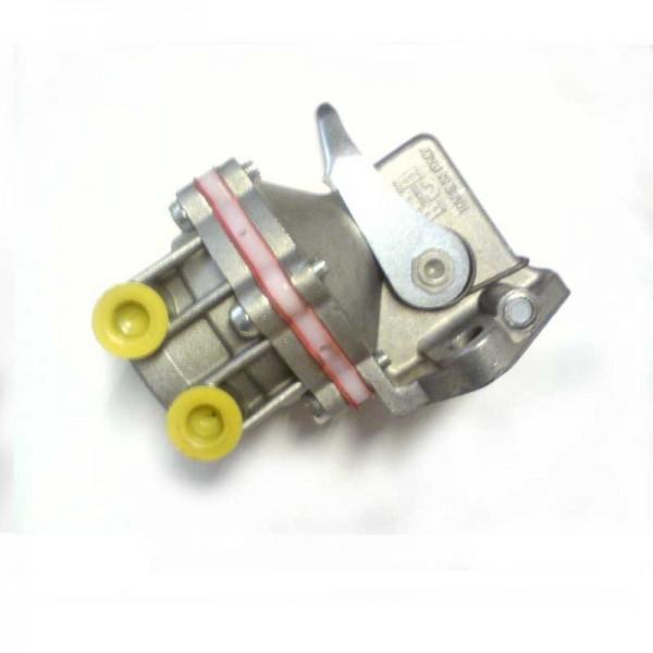 Ligier Kraftstoffpumpe Diesel mechanisch NEU!!! Fachhändler