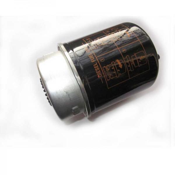 Ligier Kraftstofffilter DCI Common Rail Diesel