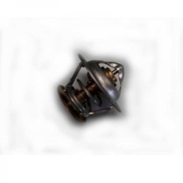 Microcar Thermostat - Neu vom Fachhändler -