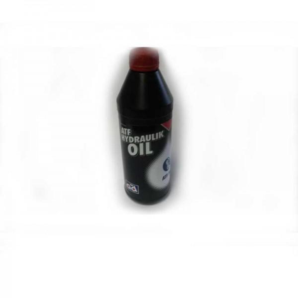 ATF Hydraulik Öl 1Liter
