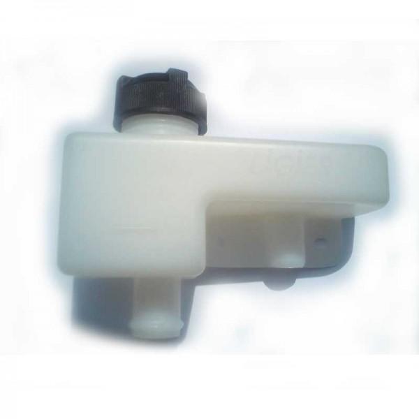 Ligier Ausgleichsbehälter Kühlmittel mit Deckel NEU!!! Fachhändler